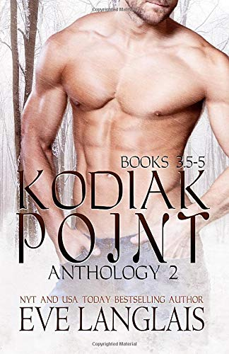 Download Kodiak Point Anthology 2 1523241861