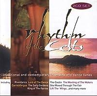 Rhythm of the Celts