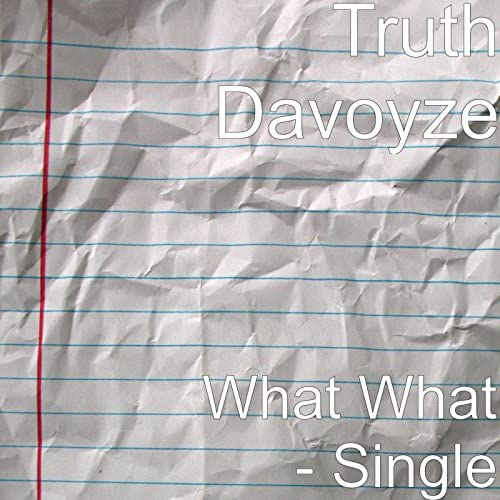 Truth Davoyze