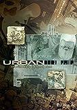 Urban, Pack en 2 volumes - Tome 1, Les règles du jeu ; Tome 2, Ceux qui vont mourir