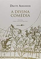 A Divina Comedia (3 Vols) (Em Portugues do Brasil)