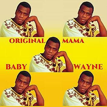 Original Mama