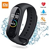 Xiaomi Mi Band 4 Activity Tracker,Monitor attività,Monitor frequenza cardiaca...