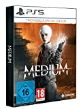 The Medium - Special Edition - [PS5]