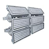 Kekeou LED Stadium Lights, 600W LED...