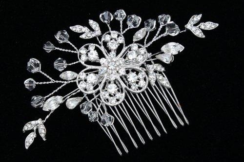 Venus Jewelry SAMKY-FC027