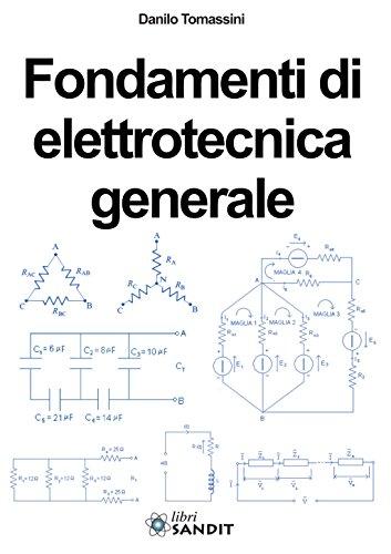 Fondamenti di elettrotecnica generale
