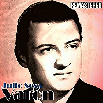 Varón (Remastered)