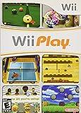 Wii Play (Renewed)