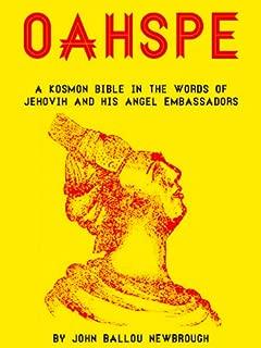 kosmon bible