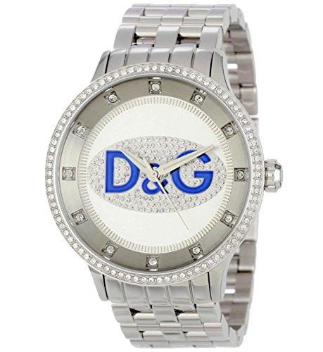 D&G Dolce & Gabbana DW0572