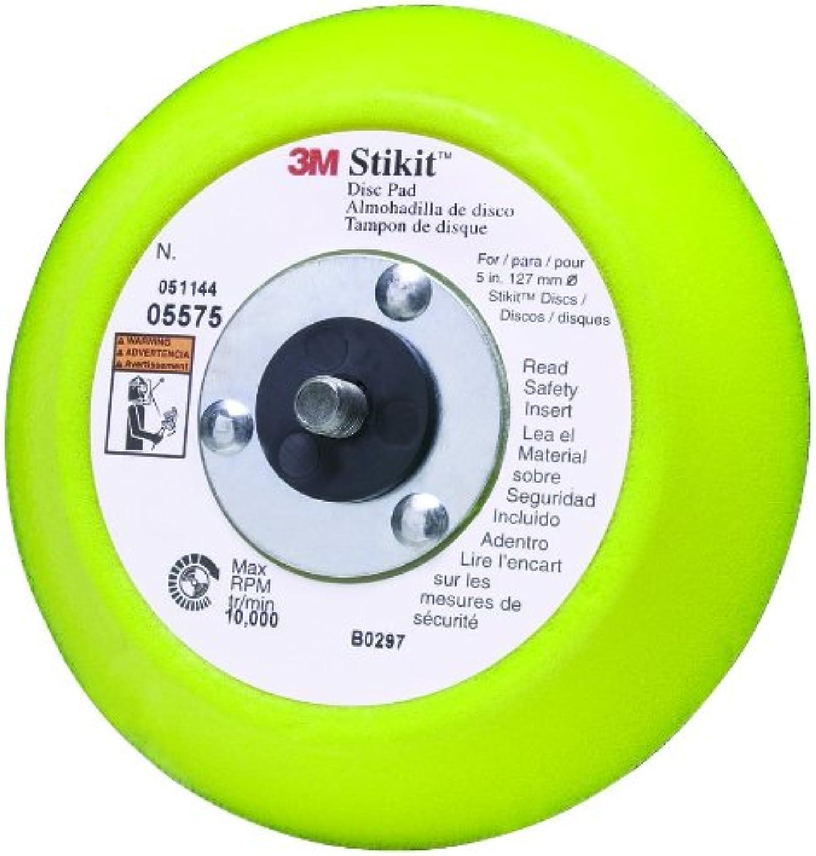 3M 05576 Stikit 6  Disc Pad