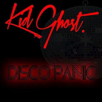 Disco Panic