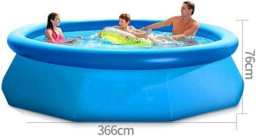buscando agente de ventas Piscina Inflable Familia Niños Parque acuático acuático acuático Piscina Infantil  todos los bienes son especiales