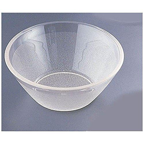 Daiwa 冷麺鉢 中 ポリカーボネート 日本 QLI07