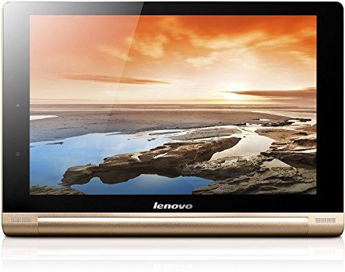 Lenovo Yoga Tablet HD+ 25,6 cm (10,1 Zoll FHD IPS)