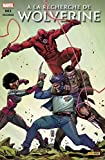 Wolverine (fresh start) N°3