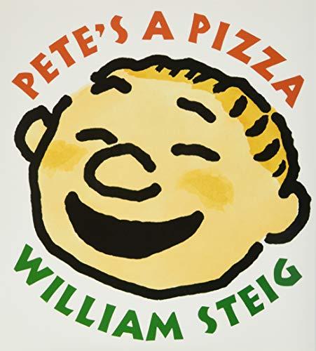 Pete's a Pizzaの詳細を見る