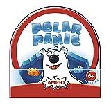 AMIGO Spiel + Freizeit 02001 Polar Panic