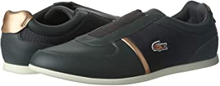 Lacoste Rey Fashion Sneakers Shoes For Women, Size