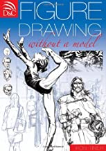 life drawing without a model