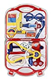 Amisha Gift Gallery® Doctor Play Set Doctor Kit for Kids Girls Boys Toddler Toy