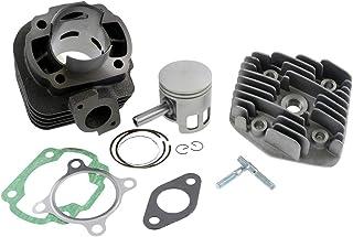 kesoto Kit Cylindre Piston Corps de Cylindre 110CC