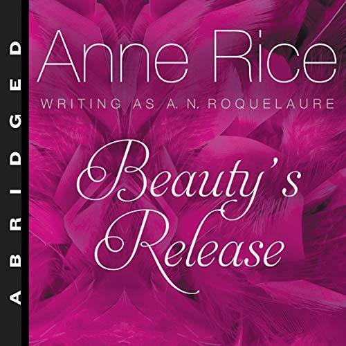 Couverture de Beauty's Release