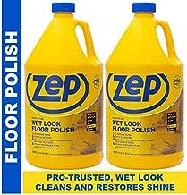 zep step 3