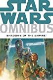 Star Wars Omnibus: Shadows of the Empire - Steve Perry