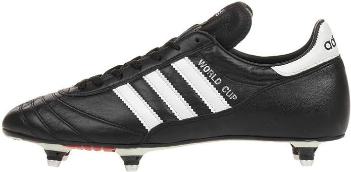 adidas World Cup, Scarpe da Calcio Unisex-Adulto