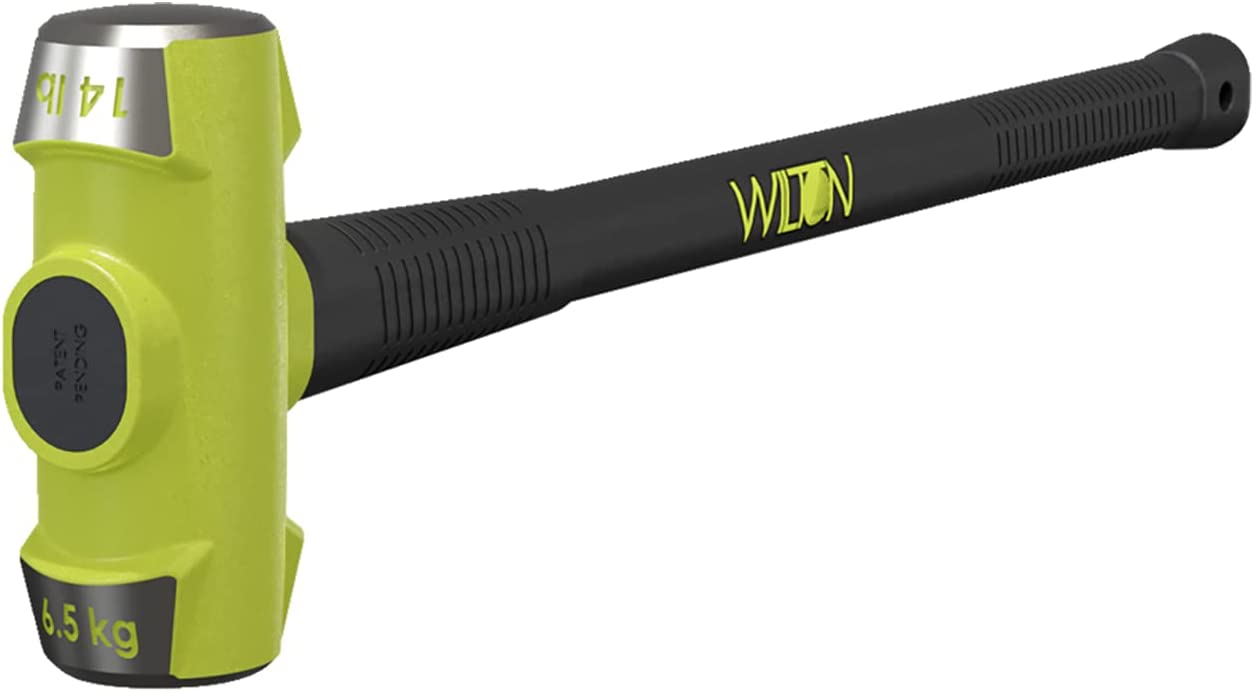 Wilton 21430 Time sale B.A.S.H Sledge Hammer 30