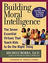 Best moral intelligence theory Reviews