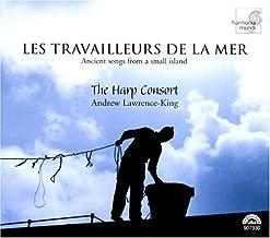 Travailleurs De La Mer-Ancient