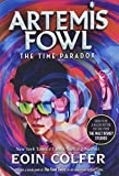 The Time Paradox (Artemis Fowl, Book 6) (Artemis Fowl (6))