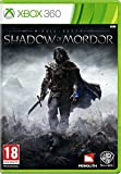 Middle-Earth: Shadow Of Mordor [Importación Inglesa]
