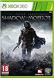 Middle-Earth: Shadow of Mordor (Xbox 360) - [Edizione: Regno Unito]