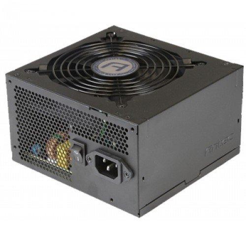 Antec Neoeco NE450M 450W ATX schwarz NetzgerÄ T&Nbsp;– NetzgerÄ Te (450&Nbsp; W, 100&Nbsp;– 240, 47&Nbsp;– 63, 8&Nbsp;– 4, Aktiv, 100&Nbsp; W)