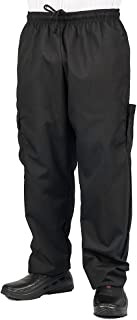 Best vented work trousers Reviews