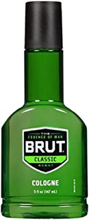 Brut Cologne, 5 Ounces