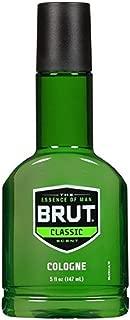 BRUT Classic Scent, Cologne 5 oz