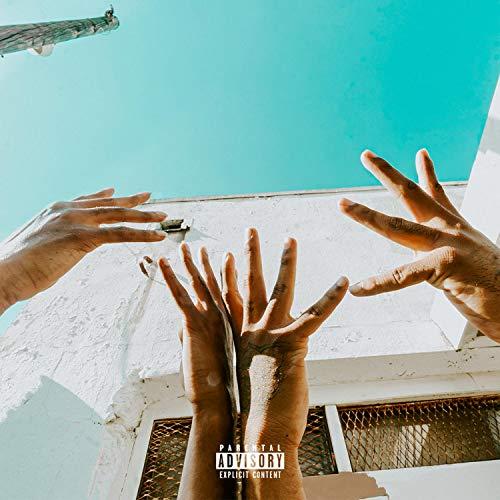 Road 2 Riches (feat. Z6 Dezz) [Explicit]