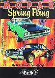 Mopar Spring Fling
