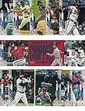 Atlanta Braves/Complete 2020 Topps Baseball...