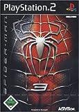 Spider-Man 3 [Importación alemana]