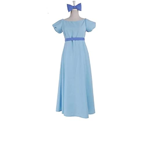 Smile Style Peter pan PeterPan Wendy dress 013265855