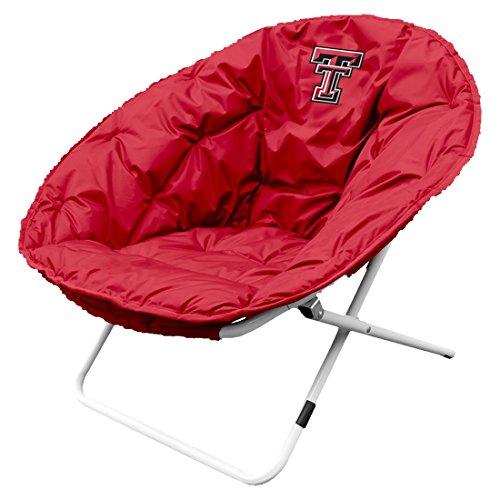 Targets Microfiber Sphere Chair