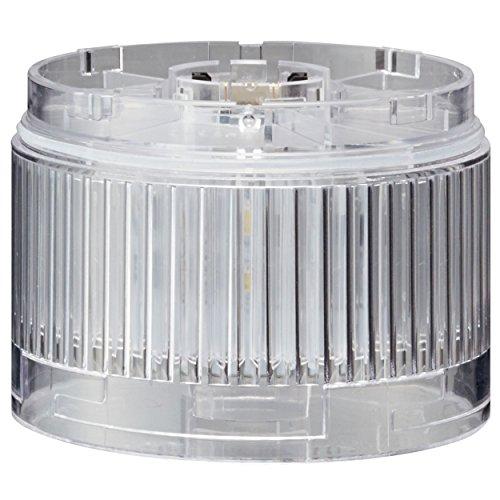 Patlite Signalsäulenelement LR7-E-C LED 1St.