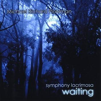 Symphony Lacrimosa Waiting