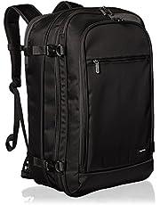 حقيبة ظهر للسفر ترافل - اون من أمازون بيسكس